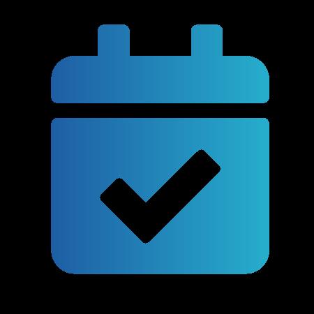 monthly-tasks