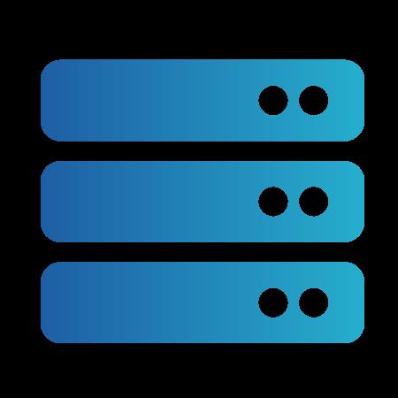 premium-hosting